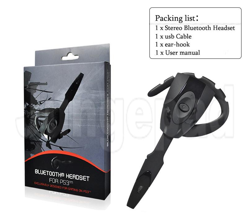 usb bluetooth dongle ps3 headset