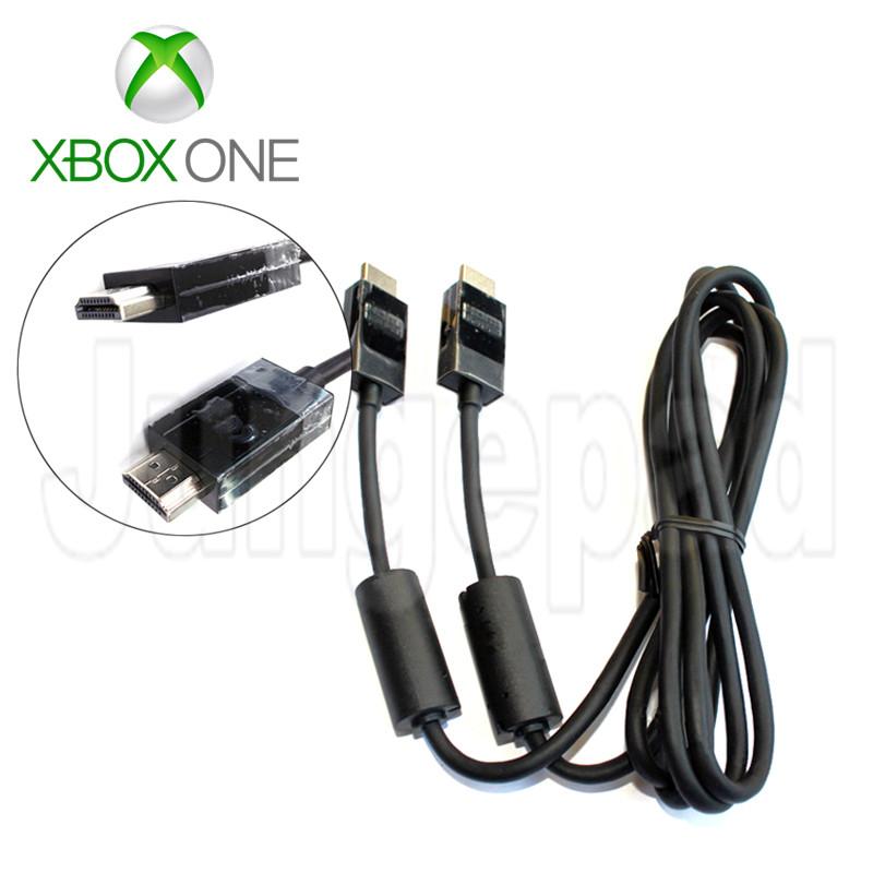 Transfer Xbox To Xbox One
